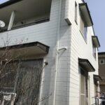広島|外壁塗装|戸建て